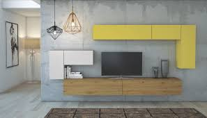 come arredare il soggiorno in stile moderno artigianmobili detta le tendenze 2017 per arredare un soggiorno di