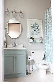 bathroom ideas with shower curtain small bathroom set up take the challenge on fresh design pedia