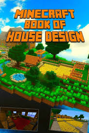 House Design Games English by Minecraft Book Of House Design Gorgeous Book Of Minecraft House