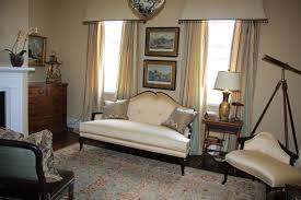 Show Home Interiors Ideas by Bedroom Sitting Room Ideas