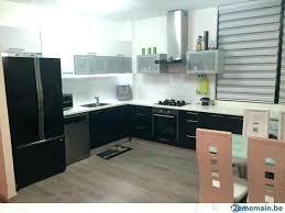 cuisine pas chere et facile meuble de cuisine pas chere et facile visualdeviance co