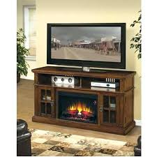 light oak electric fireplace electric fireplace tv stand oak oak fireplace electric classic flame