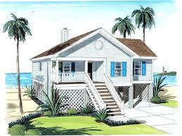 coastal cottage home plans small beach house plans tiny beach house plans best of apartments