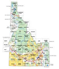 find maps buy and find idaho maps bureau of land management statewide index