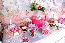 high tea kitchen tea ideas pink and white high tea bridal shower bridal shower ideas themes