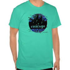 chicago skyline tattoo designs tattoo ideas pictures tattoo