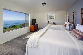 Cottage By The Sea Pismo Beach by Tides Oceanview Inn And Cottages Pismo Beach Ca Booking Com