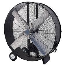 costco outdoor ceiling fan costco ceiling fans 100 costco ceiling fans bedroom amusing costco