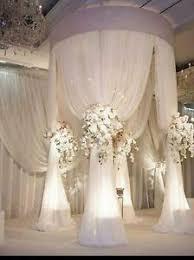 chuppah for sale sale luxury wedding stage tent chuppah mandap hire ebay