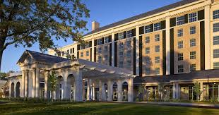 cost to build a multi family home the guest house at graceland luxury hotel in memphis tn
