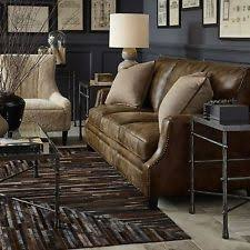 Bernhardt Leather Sofa Price by Bernhardt Furniture Ebay