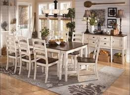 havertys dining room sets awesome havertys dining room photos room design ideas provisions