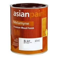asian paint wood finish goel paints wholesale trader in