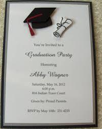 college graduation announcements graduate invites brilliant college graduation invitations design