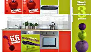 stickers pour la cuisine stickers pour la cuisine des stickers repositionnables pour la