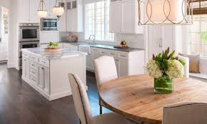 fearsome ideas replacing kitchen cabinet doors appealing free