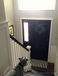 split level entryway decorating ideas google search entryway
