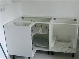 corniche meuble cuisine meuble haut leroy merlin awesome meuble haut cuisine leroy merlin