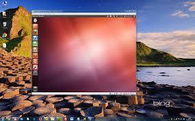 ubuntu bureau virtuel installez linux dans une machine virtuelle reprenez le contrôle à