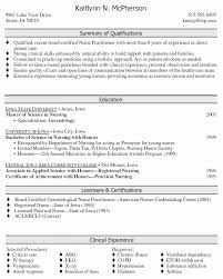 Summary In Resume Examples by Plush Design Resume Professional Summary 9 College Student Example