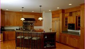 maple shaker style kitchen cabinets exitallergy com