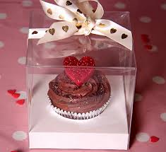 boxes of cup cakes leicester leicestershire