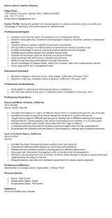 Yours sincerely     Useful materials for writing cover letter     happytom co