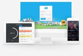 deliver amazing customer experiences salesforce com