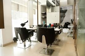 madonna beauty salon u2013 your neighborhood salon