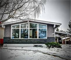 brentwood homes for sale calgary brentwood real estate