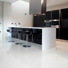 porcelanosa ramsey emotions line porcelanosa kitchen reviews