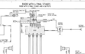 2012 dodge ram stereo wiring diagram wiring diagram simonand