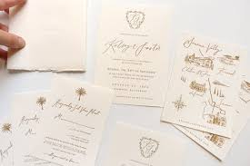 wedding stationery projects jolly edition illustration and stationery made in