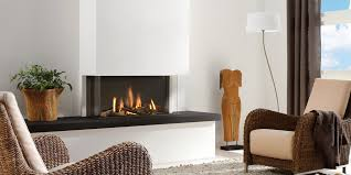 modern gas u0026 wood fireplaces contemporary design european home