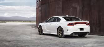 dodge cars price get the 707 hp dodge charger srt hellcat for the price of a kia