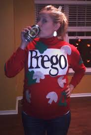 pregnancy costumes 87 best costumes images on