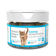 dog calming aids calming supplements for dogs petco com