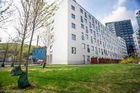 apartment hotels stockholm u2013 serviced apartments for rent