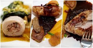 cuisine it review ช มเมน ไก ฟ าโครงการหลวง ณ โรงแรมหร ย านราชประสงค เทศกาล