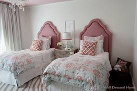 cute wall art on creamy of vintage bedroom ideas completed cool