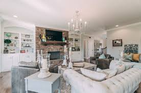 chic living room ideas 20 cool shabby chic style living room ideas for 2018