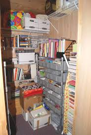 928 best craft sewing organization images on pinterest craft