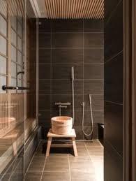 antique bathroom design ideas japanese sanyuanit bathroom