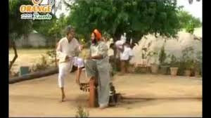 munna bhai fatte chakk mbbs comedy film part 3 new punjabi