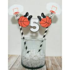 basketball cake topper basketball cake topper with or without bows