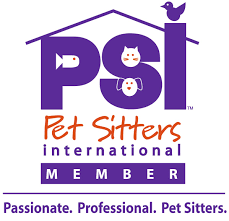 once upon a dog tail llc pet sitting and dog walking lancaster pa