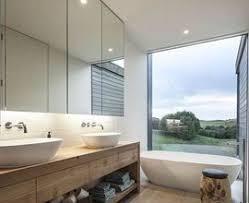 best lavender bathrooms images on pinterest lavender bathroom