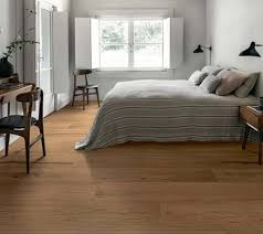 What Is The Best Flooring For Bedrooms Ceramic And Porcelain Tiles For Walls And Floors Marazzi