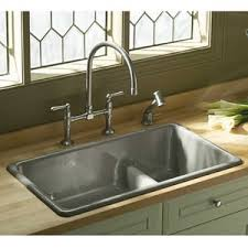 Coloured Kitchen Sinks Grey Porcelain  More Tap Warehouse - Graphite kitchen sinks