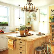 Recycled Kitchen Cabinets Recycle Kitchen Cabinet Recycled Kitchen Salvaged Kitchen Cabinets